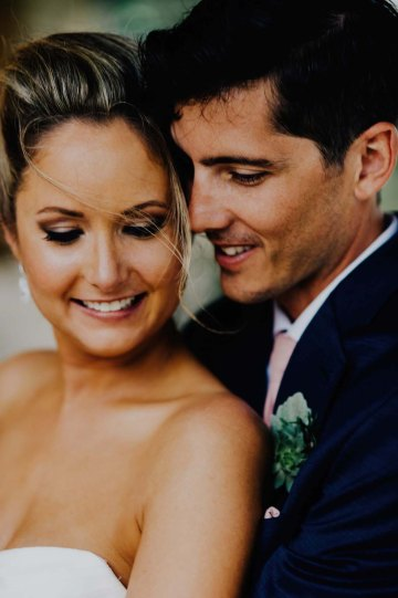 Elegant Wedding by Addison Jones Photography and A Charming Fete 65