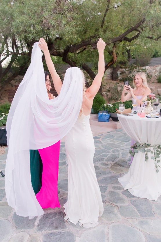 Gorgeous Desert Wedding by Malone Sinclaire Photography 40