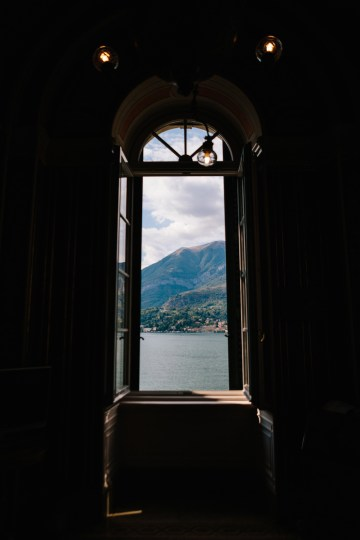 Gorgeous Lake Como Wedding by Studio 1208 28