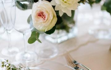 Gorgeous Lake Como Wedding by Studio 1208 64
