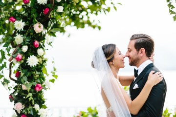 Gorgeous Lake Como Wedding by Studio 1208 81