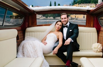 Gorgeous-Lake-Como-Wedding-by-Studio-1208-83