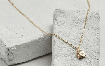 8 Sustainable Jewellery Brands for Brides