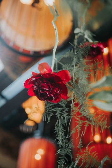 Multicultural Wedding Inspiration by Wedding Tam Photography 23