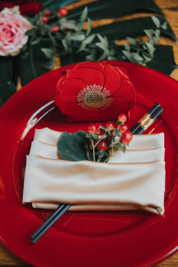 Multicultural Wedding Inspiration by Wedding Tam Photography 26