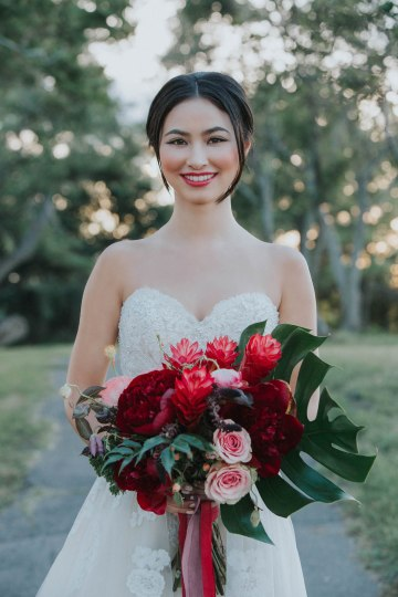 Multicultural Wedding Inspiration by Wedding Tam Photography 41