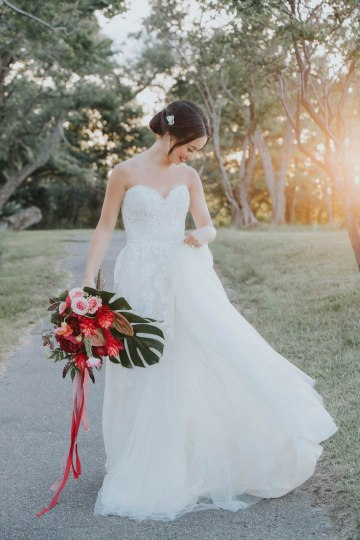 Multicultural Wedding Inspiration by Wedding Tam Photography 42