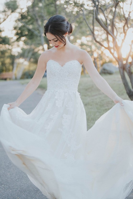 Multicultural Wedding Inspiration by Wedding Tam Photography 43