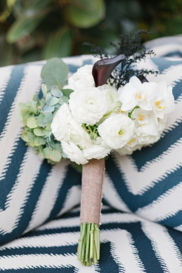 Sweet Outdoor Ceremony by Rachel Stelter Photography 40