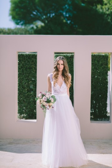 Wedding Inspiration from Greece by George Pahountis 28
