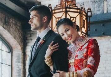 Wendy_Tam_Wedding_Photographer_Chinese_Theme-33