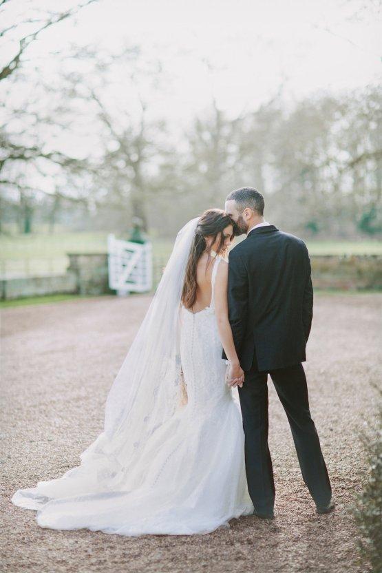 Zac Posen for David's Bridal by David Jenkins Photography and Pocketful of Dreams 64