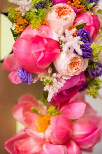 Colourful Ibiza Wedding by Gypsy Westwood Photography 1