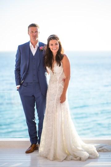 Colourful Ibiza Wedding by Gypsy Westwood Photography 17