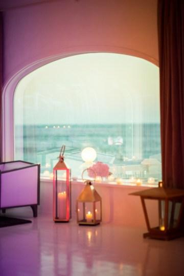 Colourful Ibiza Wedding by Gypsy Westwood Photography 22