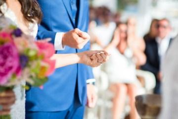 Colourful Ibiza Wedding by Gypsy Westwood Photography 28