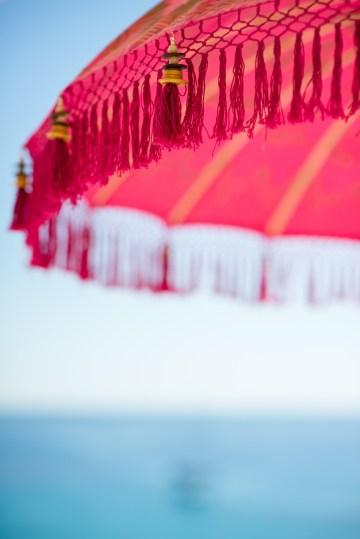 Colourful Ibiza Wedding by Gypsy Westwood Photography 32