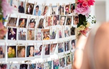 Colourful Ibiza Wedding by Gypsy Westwood Photography 33