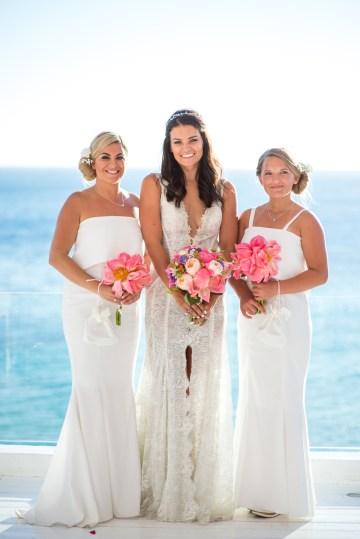 Colourful Ibiza Wedding by Gypsy Westwood Photography 37