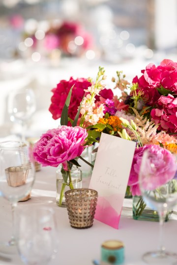 Colourful Ibiza Wedding by Gypsy Westwood Photography 42