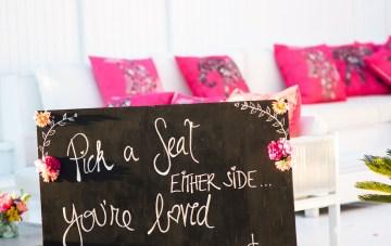 Colourful Ibiza Wedding by Gypsy Westwood Photography 51