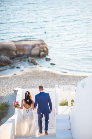 Colourful Ibiza Wedding by Gypsy Westwood Photography 52