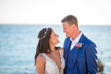 Colourful Ibiza Wedding by Gypsy Westwood Photography 53