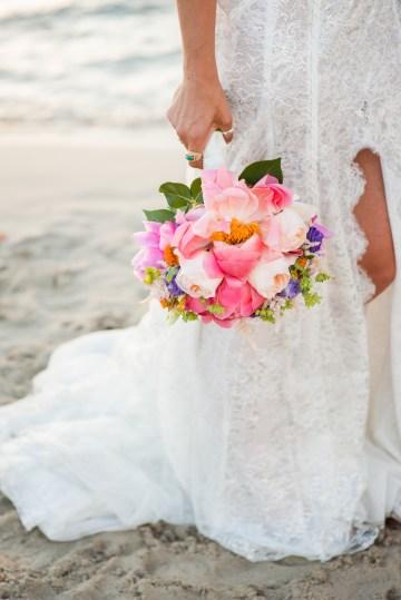 Colourful Ibiza Wedding by Gypsy Westwood Photography 58