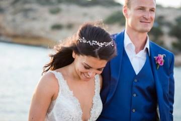 Colourful Ibiza Wedding by Gypsy Westwood Photography 59