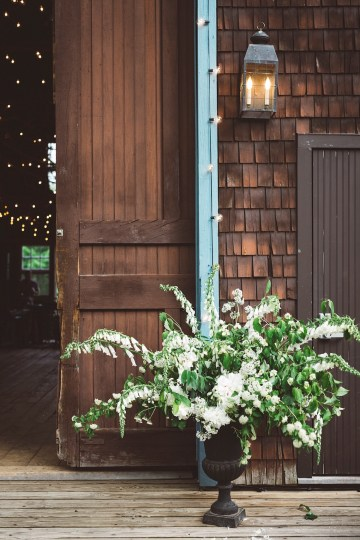 Gorgeous Barn Wedding by Keetch Miller Photography 34