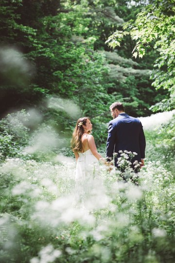 Gorgeous Barn Wedding by Keetch Miller Photography 50