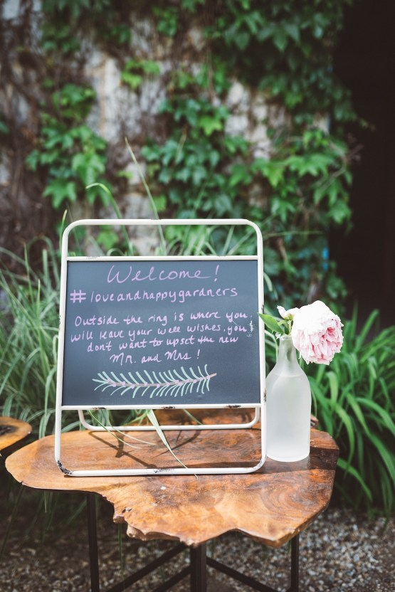 Gorgeous Barn Wedding by Keetch Miller Photography 70