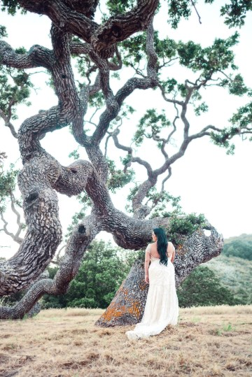 Gorgeous Outdoor Wedding by Rebecca Marie Photography 31