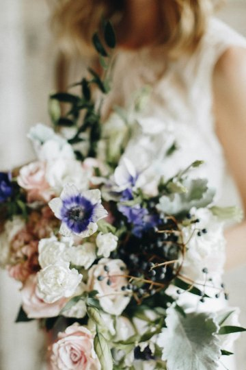 Pretty Inspiration Shoot by Sydney Marie Photography and Andi Mans 22