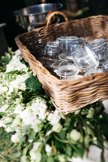Refined Italian Wedding by Stefano Santucci Photography 12