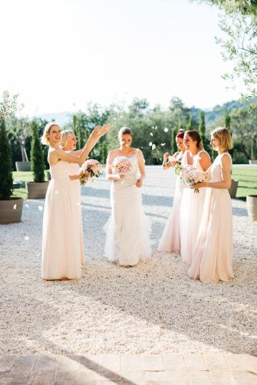 Refined Italian Wedding by Stefano Santucci Photography 21