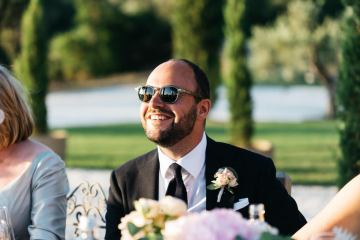 Refined Italian Wedding by Stefano Santucci Photography 26