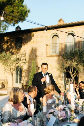 Refined Italian Wedding by Stefano Santucci Photography 27