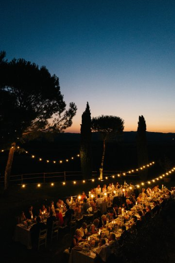 Refined Italian Wedding by Stefano Santucci Photography 31