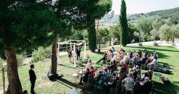 Refined Italian Wedding by Stefano Santucci Photography 40