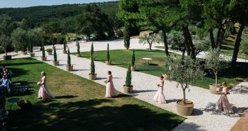 Refined Italian Wedding by Stefano Santucci Photography 41