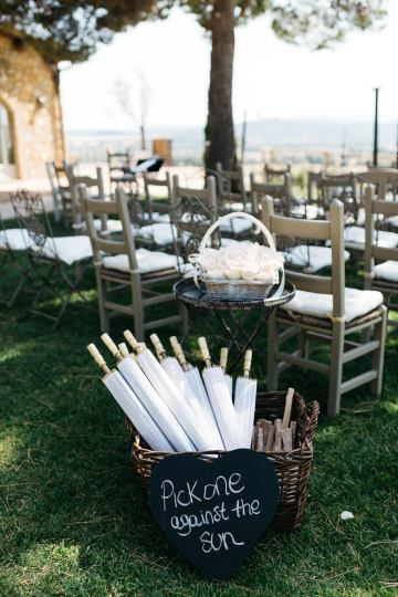 Refined Italian Wedding by Stefano Santucci Photography 45