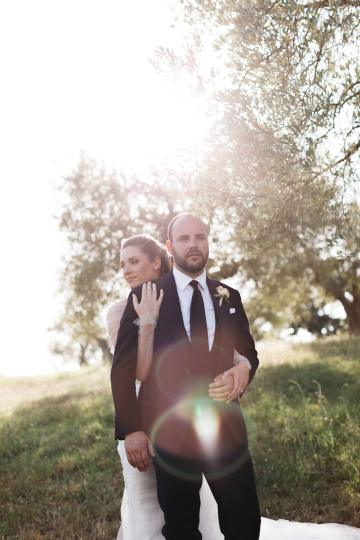 Refined Italian Wedding by Stefano Santucci Photography 60