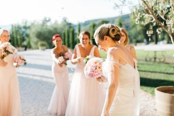 Refined Italian Wedding by Stefano Santucci Photography 65