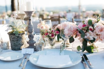 Refined Italian Wedding by Stefano Santucci Photography 70