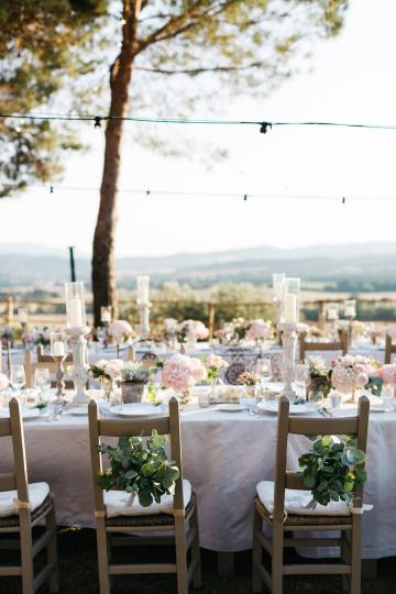 Refined Italian Wedding by Stefano Santucci Photography 71