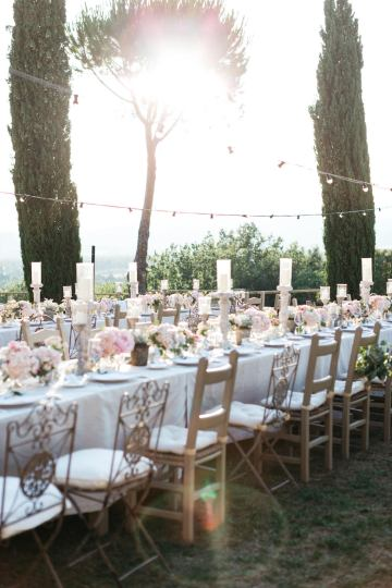 Refined Italian Wedding by Stefano Santucci Photography 72
