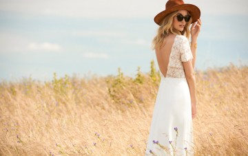 wedding dress Ideas and Inspiration we think you'll love