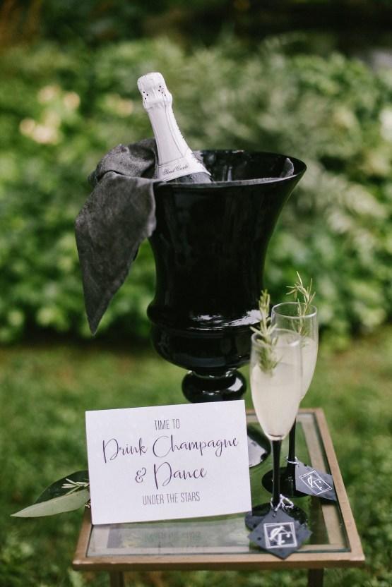 Same Sex Southern Wedding Inspiration by Jenna Henderson and Cedarwood Weddings 26