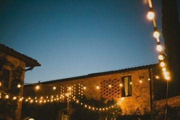 Wedding in Tuscany by Purewhite Photography and Chiara Sernesi 35